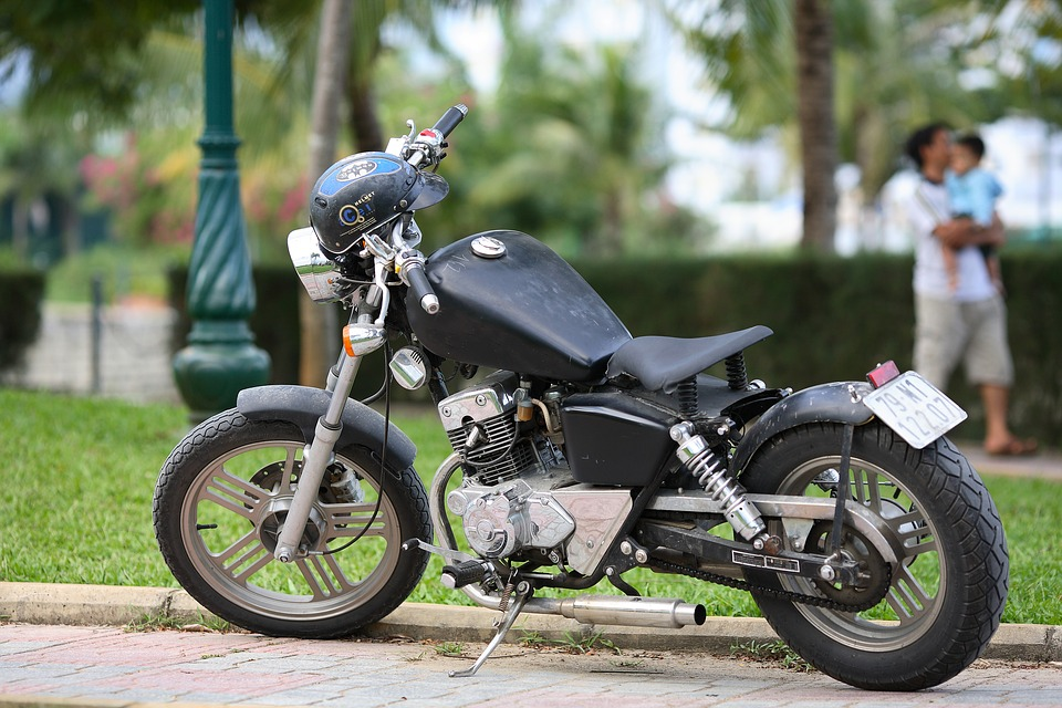 sell my motorcycle - webuyanybike - we buy any bike