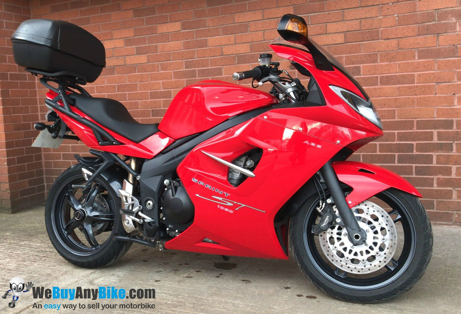 webuyanybike - bike trader - sell your bike online - value my motorbike - motorcycle trader - buy my bike
