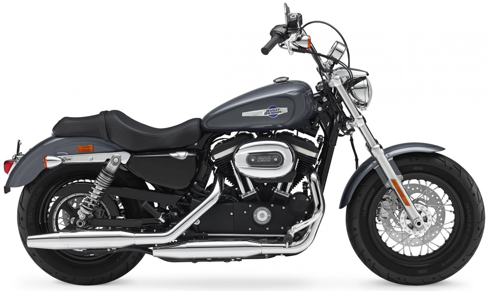 sell my motorcycle with webuyanybike - sell motorbike - we buy any bike - sell my motorbike - harley sportster