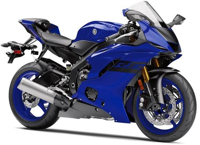 sell my motorcycle with webuyanybike - sell motorbike - we buy any bike - sell my motorbike - yamaha