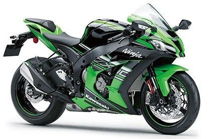 sell my motorcycle with webuyanybike - sell motorbike - we buy any bike - sell my motorbike - kawasaki ninja zx10r