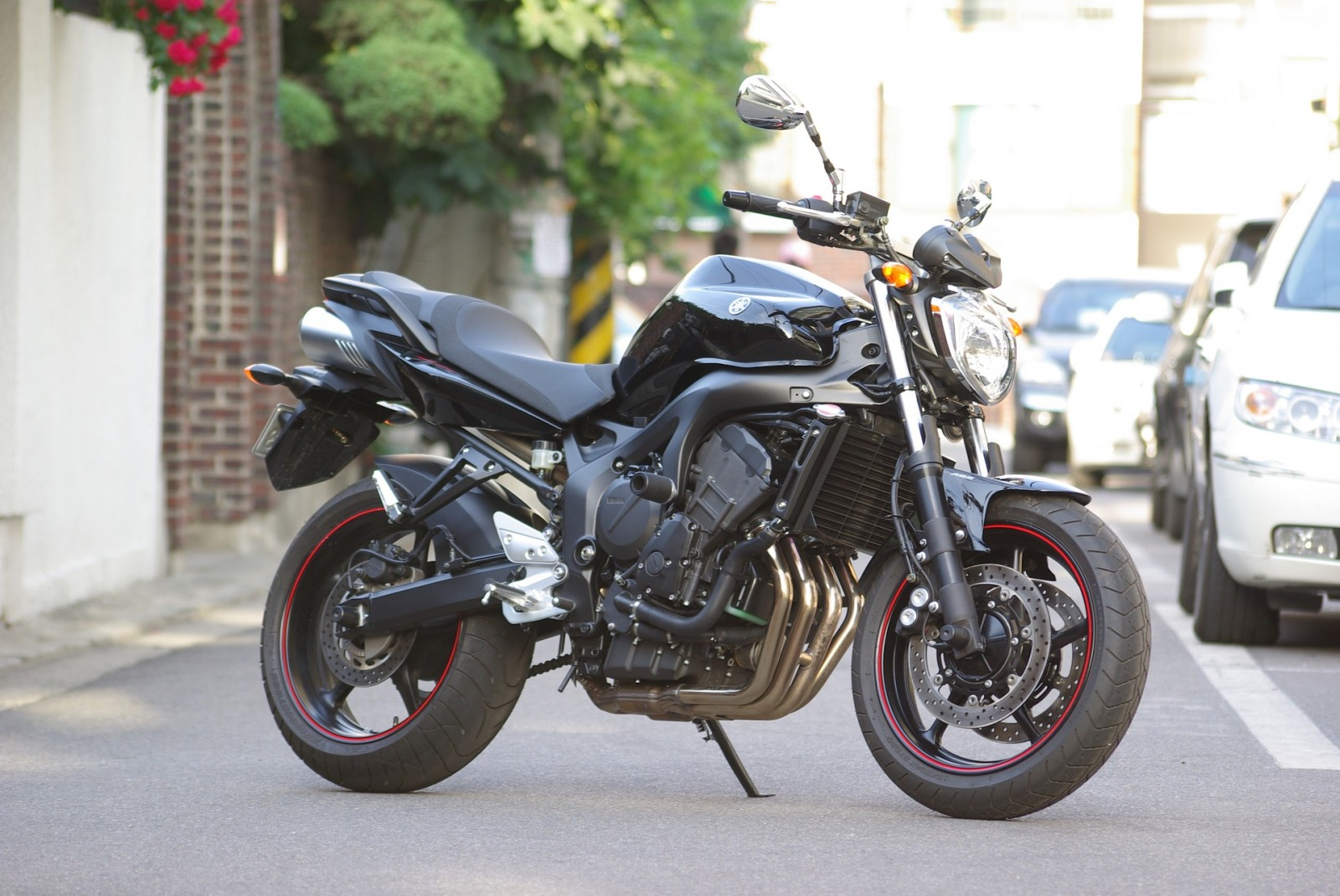 bike trader - buy my bike - sell your bike online - sell motorbike - webuy any bike - we buy any bike - webuyanybike - motorcycle trader - value my motorbike - biketrader