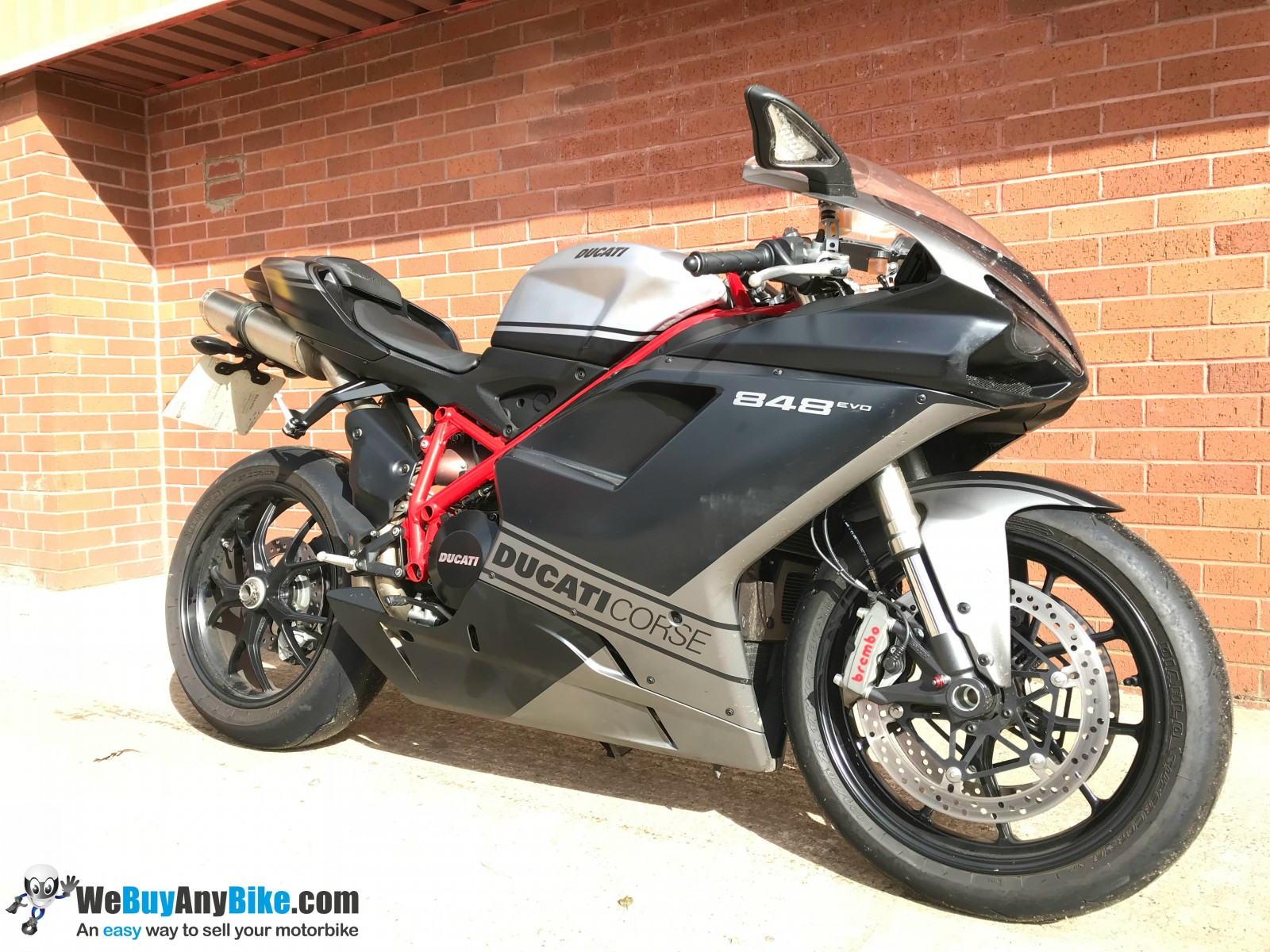 sell my bike - webuyanybike - sell motorbike - we buy any bike - buy my bike - motorcycle valuation - biketrader - motorbike trader - motorbiketrader - sell my motorbike for cash - sell my motorcycle
