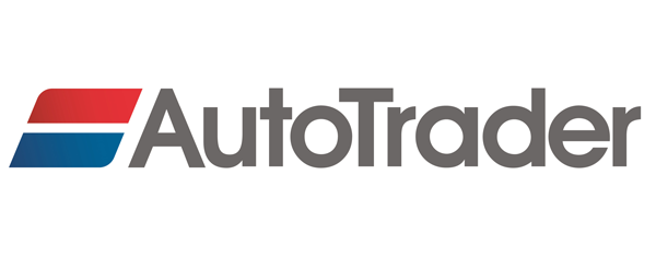 autotrader - auto trader - bike trader - biketrader - we buy any bike - webuyanybike - motorbike - motorcycle