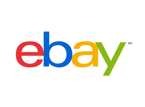 ebay - webuyanybike - we buy any bike - bike trader - biketrader- sell my bike - motorbike - motorcycle