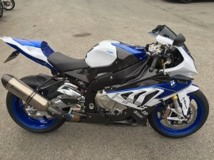 we buy bmw motorbikes motorcycle