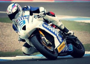 Billy McConnell, British Supersport 2014 - webuyanybike - we buy any bike - sell motorbike - sell my bike - sell my motorbike - sell my motorcycle - bike trader - biketrader - motorbiketrader  - motorbike trader