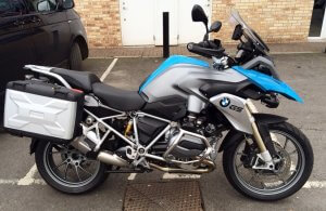 we buy any bike buys BMW adventure bikes - webuyanybike - bike trader - biketrader