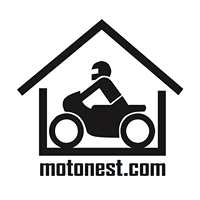 motonest - we buy any bike - webuyanybike - sell my bike - sell my motorbike - bike trader - sell my motorcycle - biketrader - motorbike trader - motorbiketrader - useful resources