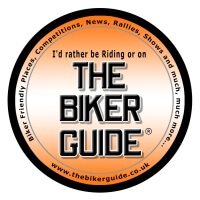 The Biker Guide - bikerguide - motorbike trader - motorbiketrader - biketrader - bike trader - we buy any bike - webuyanybike - sell my bike - sell my motorbike - sell motorbike - sell my motorcycle - useful resources