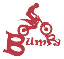 bumpy birstall west yorkshire - we buy any bike -webuyanybike - sell my bike - sell my motorbike - sell my motorcycle - bike trader - biketrader - motorbiketrader - motorbike trader