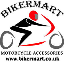 bikermart - useful resources - biker mart - webuyanybike - we buy any bike - sell my bike - sell my motorcycle - motorbike trader - motorbiketrader - bike trader - biketrader