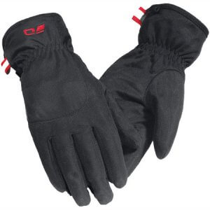 Dane Udby Inner Gloves