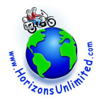 Horizons Unlimited - we buy any bike - webuyanybike - useful resources - bike trader - biketrader - sell my motorbike - sell motorbike sell my motorcycle - sell my bike - motorbike trader - motorbiketrader