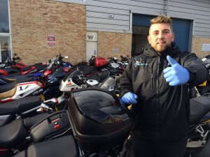 Motorbike Trader - bike trader - webuyanybike - we buy any bike - sell my bike - sell my motorbike - sell motorbike - sell my motorcycle - motorbiketrader - biketrader
