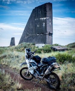 Kurchatov rideunlimited - ride unlimited motorbike motorcycle travel adv advmoto moto we buy any bike webuyanybike