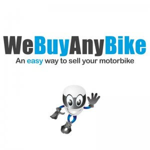 night riding - webuyanybike - we buy any bike -