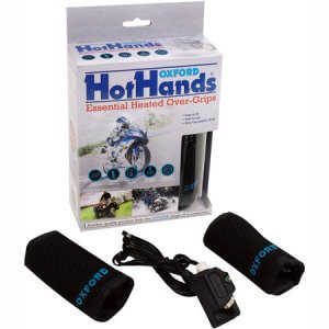 Oxford HotHands Grip Warmers