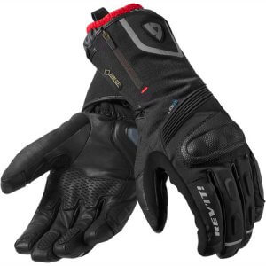 Rev'It! Taurus Gloves GTX