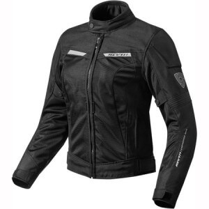 RFJT2021010D_Main-rev-it-airwave-2-jacket-ladies-black-1