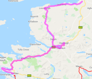 bike trader biketrader motorbike trader motorbiketrader southern ireland ride motorcycle webuyanybike we buy any bike route