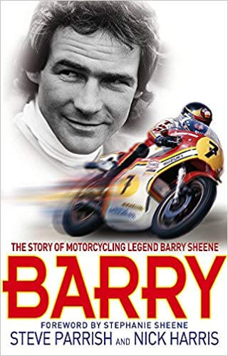 The-Story-of-Motorcycling-Legend-Barry-Sheene - books