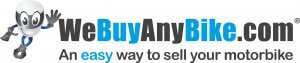 webuyanybike - we buy any bike - sell my bike - sell motorbike - motorcycle - bike trader - biketrader - sell my motorbike for cash - sell my motorcycle