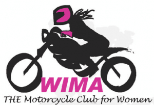WIMA The Motorcycle Club for Women