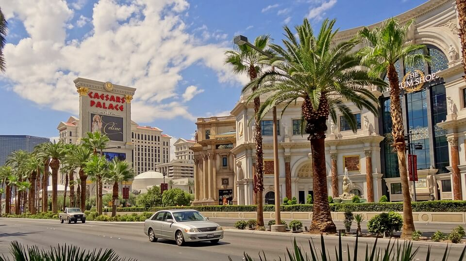 cesears palace - we buy any bike - webuyanybike - bike trader - motorbike trader - motorbiketrader - biketrader - las vegas