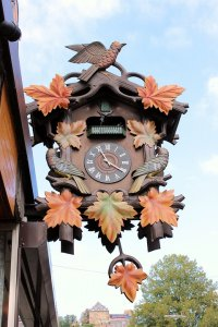 cuckoo-clock-webuyanybike - we buy any bike - sell motorbike - sell my bike - bike trader - biketrader - motorbiketrader - motorbike trader