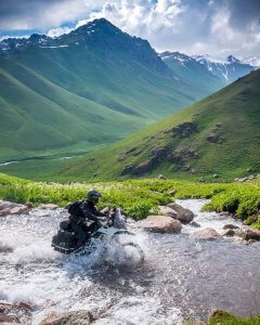 Kyrgyzstan - rideunlimited - ride unlimited - webuyanybike - we buy any bike -