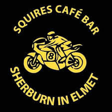 Squires Cafe Bar - Sherburn in Elmet - motorbike trader - motorbiketrader - bike trader - biketrader - webuyanybike - we buy any bike - sell motorbike - sell my bike - sell my motorcycle - sell my motorbike - useful resources