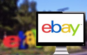 ebay motors logo - webuyanybike - we buy any bike - sell my bike - sell my motorbike - sell motorbike - sell my motorcycle - bike trader - biketrader - motorbiketrader - motorbike trader