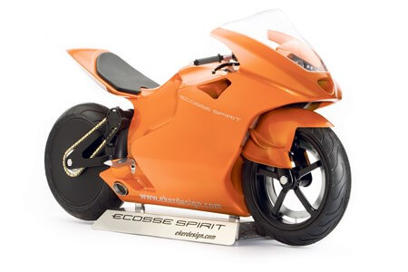 motorbike-motorcycle-bike-webuyanybike-we-buy-any-bike-expensive-motorbikes