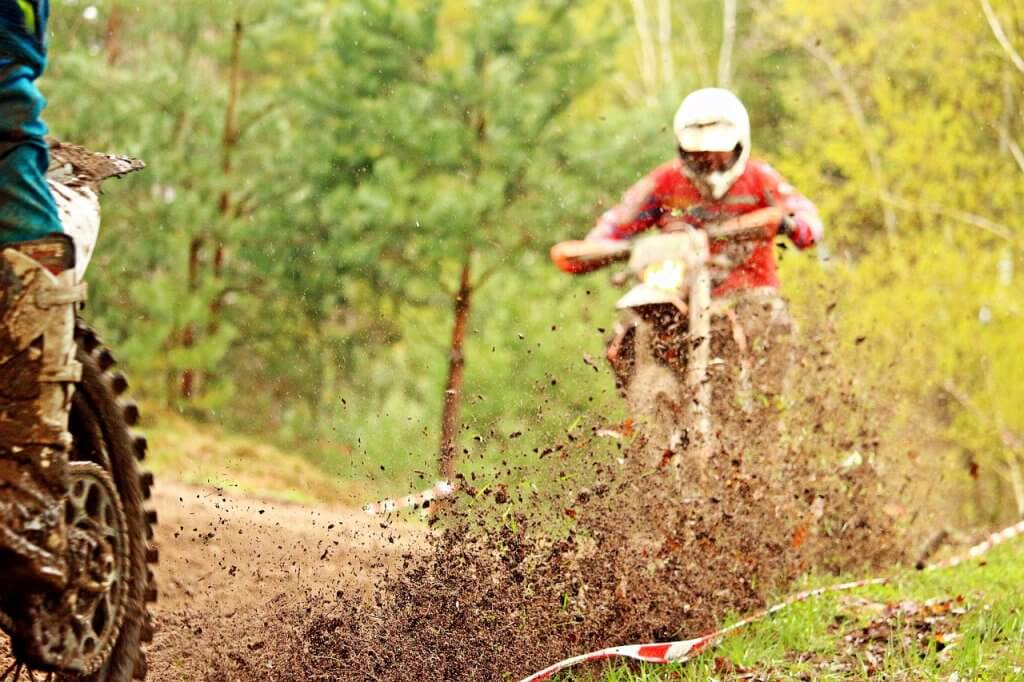 manchester motocross enduro we buy any bike webuyanybike bike trader