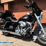 harleydavidson - harley davidson- webuyanybike - we buy any bike - sell motorbike - sell my bike - sell my motorbike - sell my motorcycle - biketrader - bike trader - motorbike trade