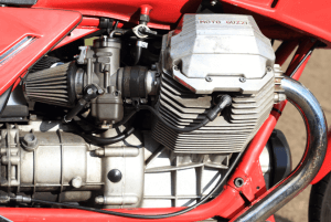 moto guzzi engine we buy any bike