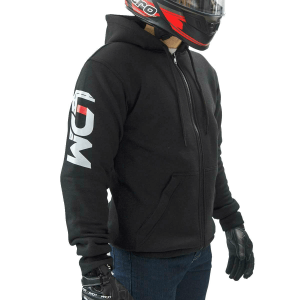 hoodie - ld motorcycles - bike trader - sell motorbike - webuyanybike - we buy any bike - biketrader