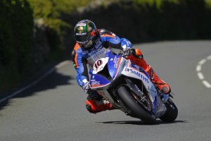 isle of man tt - iomtt - 2017 - webuyanybike - we buy any bike - sell my bike - sell motorbike - sellmotorbike