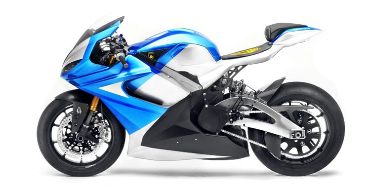 lightning lightening ls-218 electric fastest motorcycles motorbikes of all time