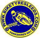 Bike Tyres Leeds - west yorkshire - wbab - we buy any bike - webuyanybike - sell motorbike - sell my motorbike - sell my bike - sell my motorcycle - bike trader - biketrader - motorbiketrader - motorbike trader - useful resources