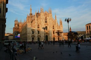 milan we buy any bike