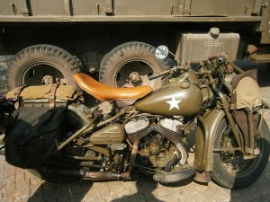 military bike motorbike motorcycle biketrader world war 2 ii webuyanybike we buy any bike