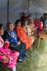 mongolia party festival we buy any bike webuyanybike ride unlimited rideunlimited