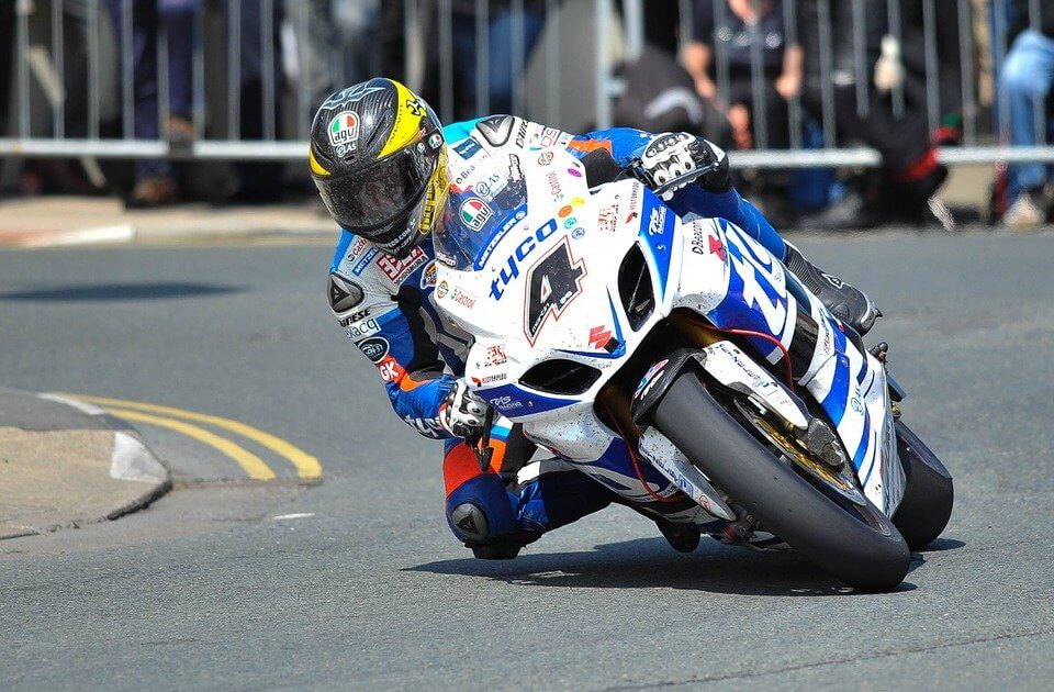 isle of wight diamond races isle of man tt road race we buy any bike