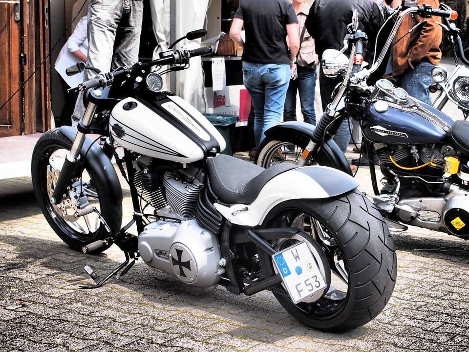 motorbike  webuyanybike we buy any bike harley davidson harleydavidson uk clubs