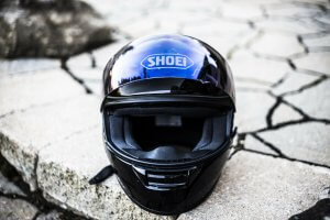 motorcycle helmet we buy any bike blog