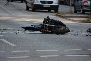 we buy any bike motorbike crash