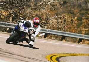 motorcycle road racing - bike trader