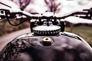 motorcycles to sell